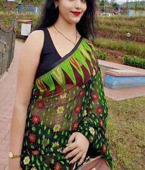 Madhu Bhabhi Escorts Call Girls In Noida